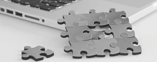 Integriertes Management statt Insellösungen