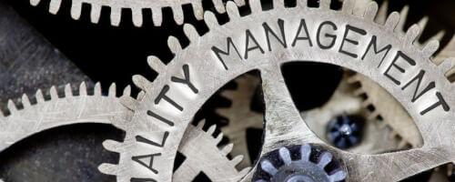 Qualitätsmanagement in Unternehmen
