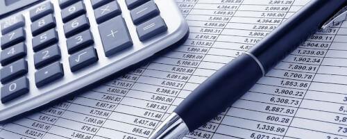 Rechnungen schneller bezahlen