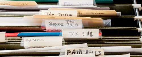Digitale Archivierung spart Zeit und Geld