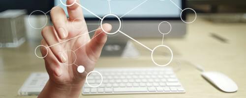 Flexibilität und nahtlose Integration in Ihre Arbeitswelt