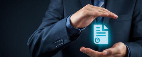 Personalunterlagen aufbewahren: Datenschutzkonform und sicher