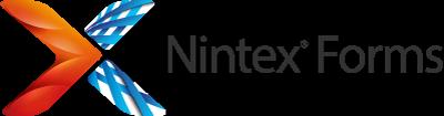 Nintex Forms