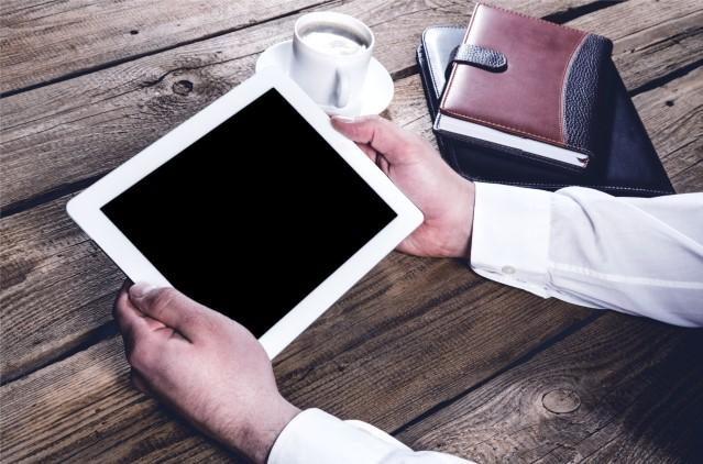 Mit digitalen Workflows sparen Sie bares Geld