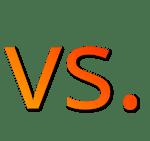 ERV vs
