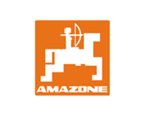 Amazone Icon Row-neu-1