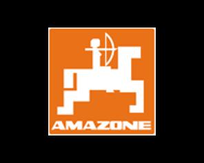 Amazone Icon Row-neu-1
