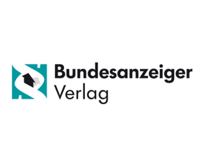 Bundesanzeiger Icon Row-1