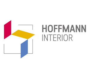 Hoffmann Interior Icon Row 2