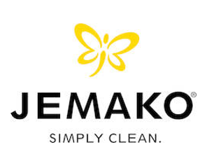 Jemako Icon Row-1
