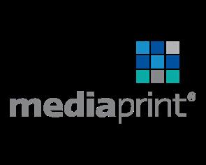 Mediaprint