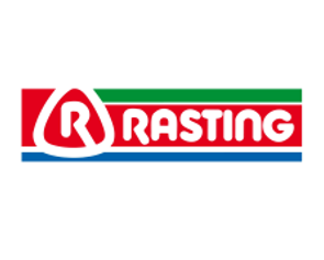 Rasting
