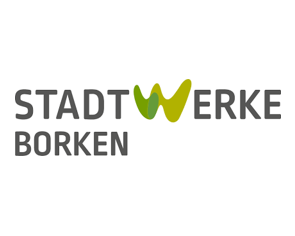 Stadtwerke Borken Icon Row-2