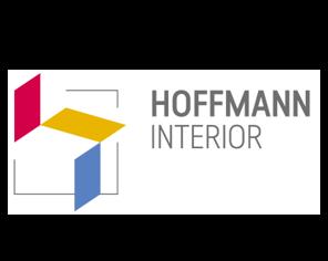Hoffmann Interior