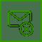 Mailverlust