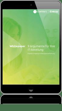 Tablet_IT_Argumentation