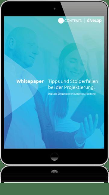 Tablet_Tipps