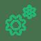Workflow für Aktivitäten