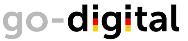 BMWi go-digital mit CONTENiT