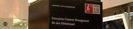 ECM für den Mittelstand