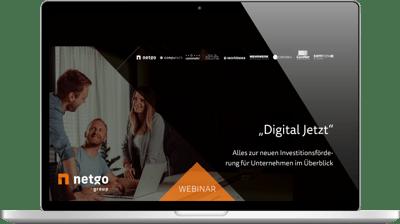 DigitalJetzt_Foerderung_Notebook_Webinar