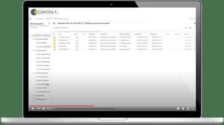 DA-Webianraufzeichnung_Aktenplan-Industrie-dvelop_Notebook