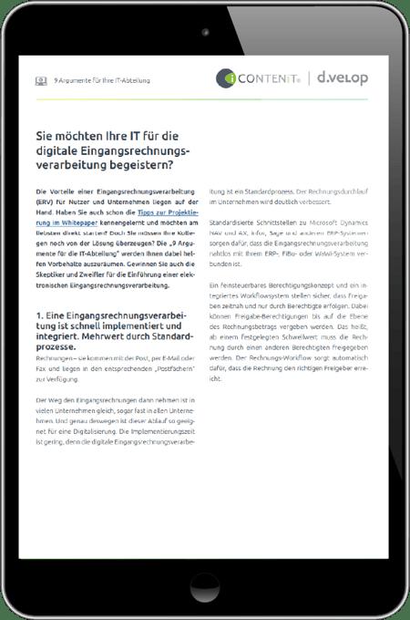 ERV_WP2_Screen2