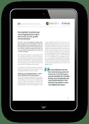 ERV_Whitepaper_Tipps_Vorschau