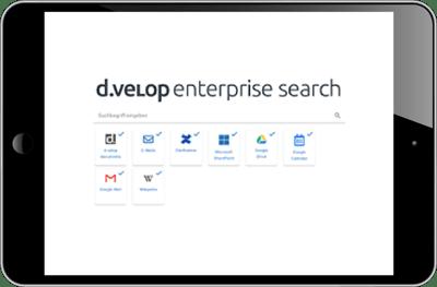Suche_enterprise_search_woD_Tablet