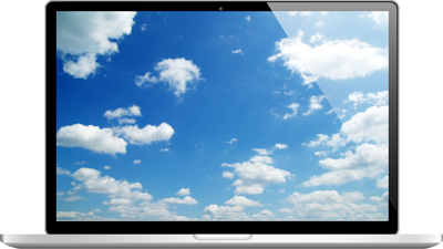 DMS_Cloud_Wolken-Monitor