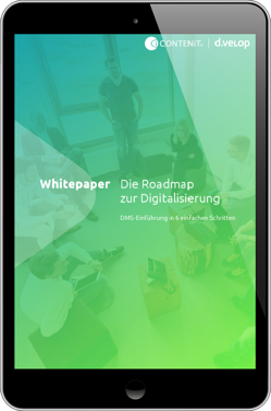 DMS_Whitepaper_Roadmap_Tablet1