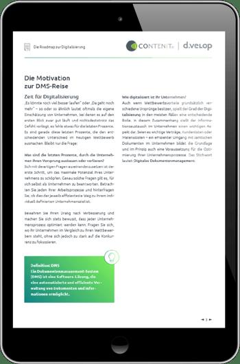 DMS_Whitepaper_Roadmap_Tablet2
