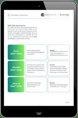 DMS_Whitepaper_Roadmap_Tablet3