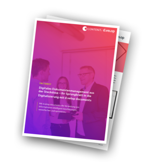 Factsheet_Bearbeitung_documents