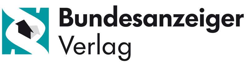 Bundesanzeiger-Logo
