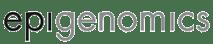 Epigenomics-Logo-neu