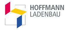 Hoffmann-Logo