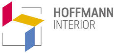 Logo_HOFFMANN_INTERIOR_links