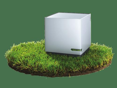 SC-on-grass2