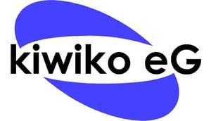 kiwiko Vertriebsnetzwerk