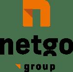 group_logo_vertikal