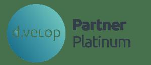 d.velop Partner Platinum