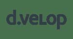 dvelop-logo-grey