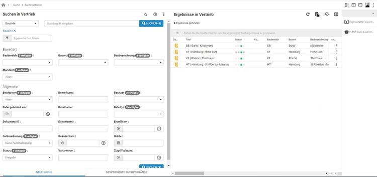 Screenshot Bauakte 3_skaliert