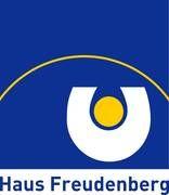 Prozessoptimierung mit SharePoint bei Haus Freudenberg
