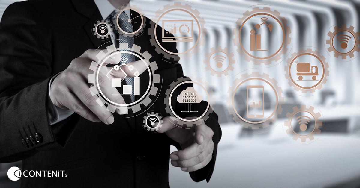 Reklamationen als Chance zur langfristigen Kundenbindung – mit dem richtigen Reklamationsmanagement