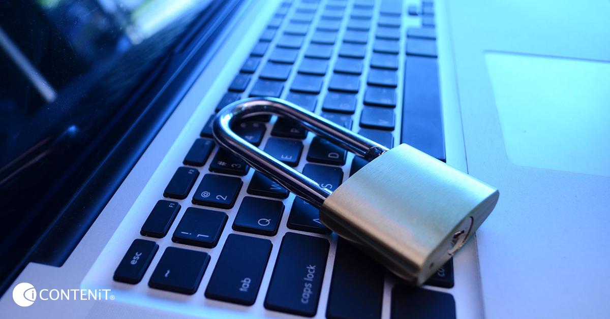 Die neue EU Datenschutzgrundverordnung – Seien Sie optimal vorbereitet für die Umstellung!